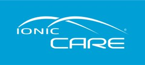 Ionic-CARE